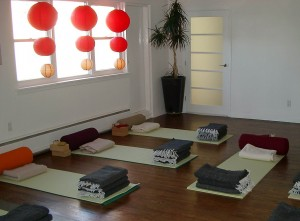 studio-set-up-for-yoga-cropped3